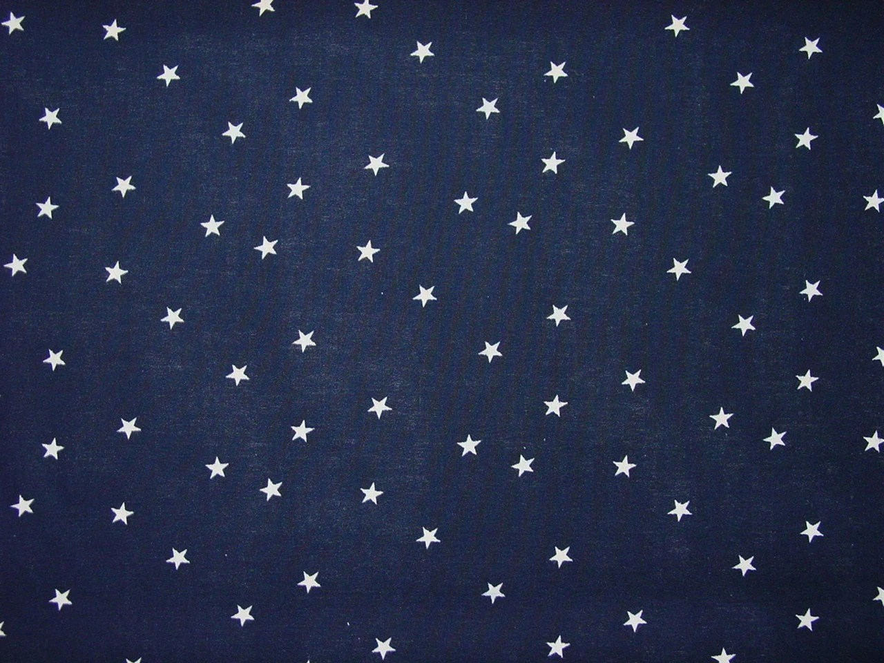 Floral Print Iphone Wallpaper Custom Listing For Reece Navy Blue Fabric With Small Stars