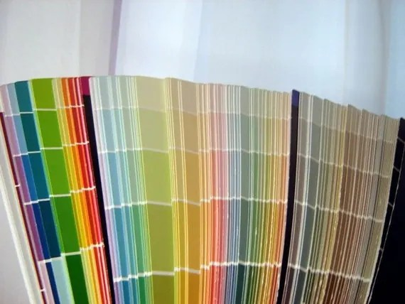Sherwin Williams Paint Reviews Color Wheel Designer Fandeck Sherwin Williams Paint Colors