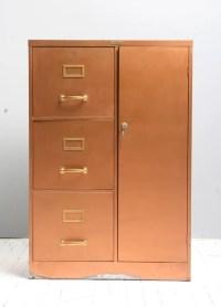 Steelmaster File Cabinet  Cabinets Matttroy