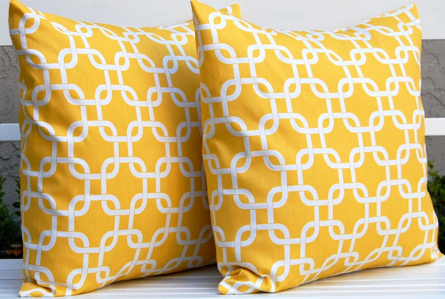 Pillows Online Sale Decorative Pillows On Sale