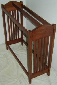 Quilt rack - deals on 1001 Blocks