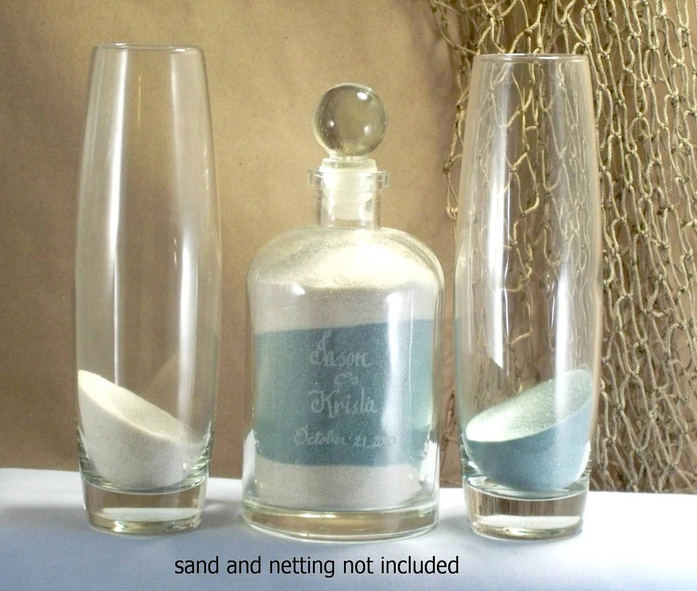 sand ceremony sets wedding sand ceremony Wedding Sand Ceremony Sets personalized unity sand ceremony set euro elite