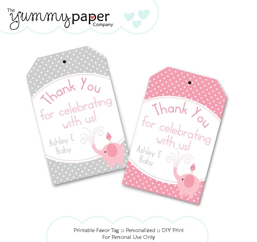Free Baby Shower Labels For Favors Templates » Free owl baby shower - Free Baby Shower Label Templates