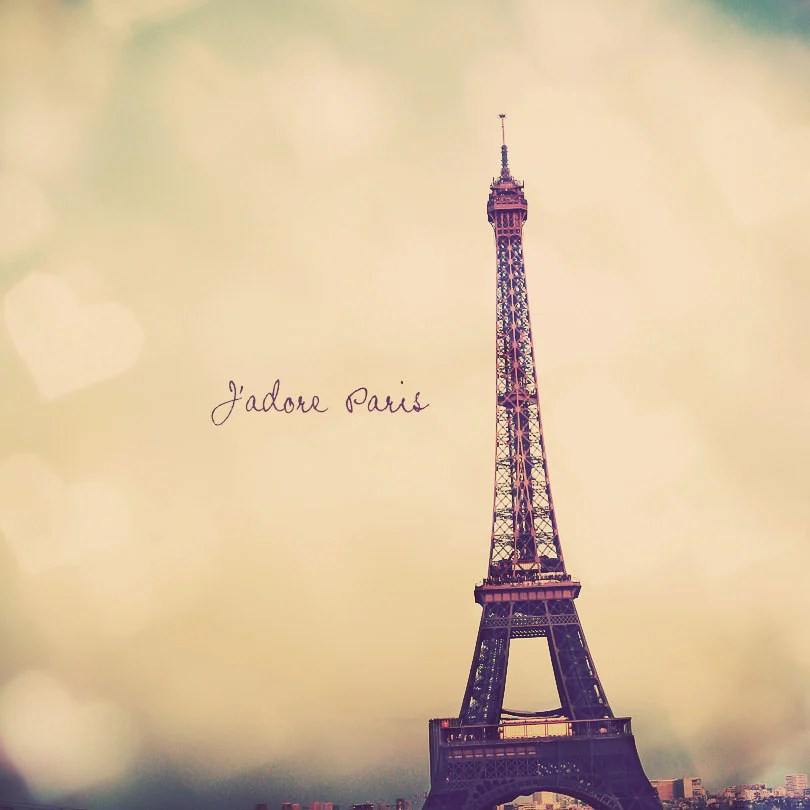 Dreaming About Wallpaper Falling Off Eiffel Tower Tumblr Photography Quotes Www Pixshark Com