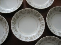 Mikasa Dinnerware Patterns - Bing images