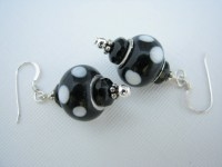 The gallery for --> Big Earrings Hole