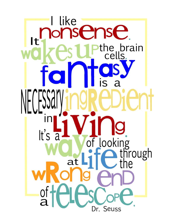 Dr Seuss Wallpaper Quotes Dr Seuss Quotes On Death Quotesgram