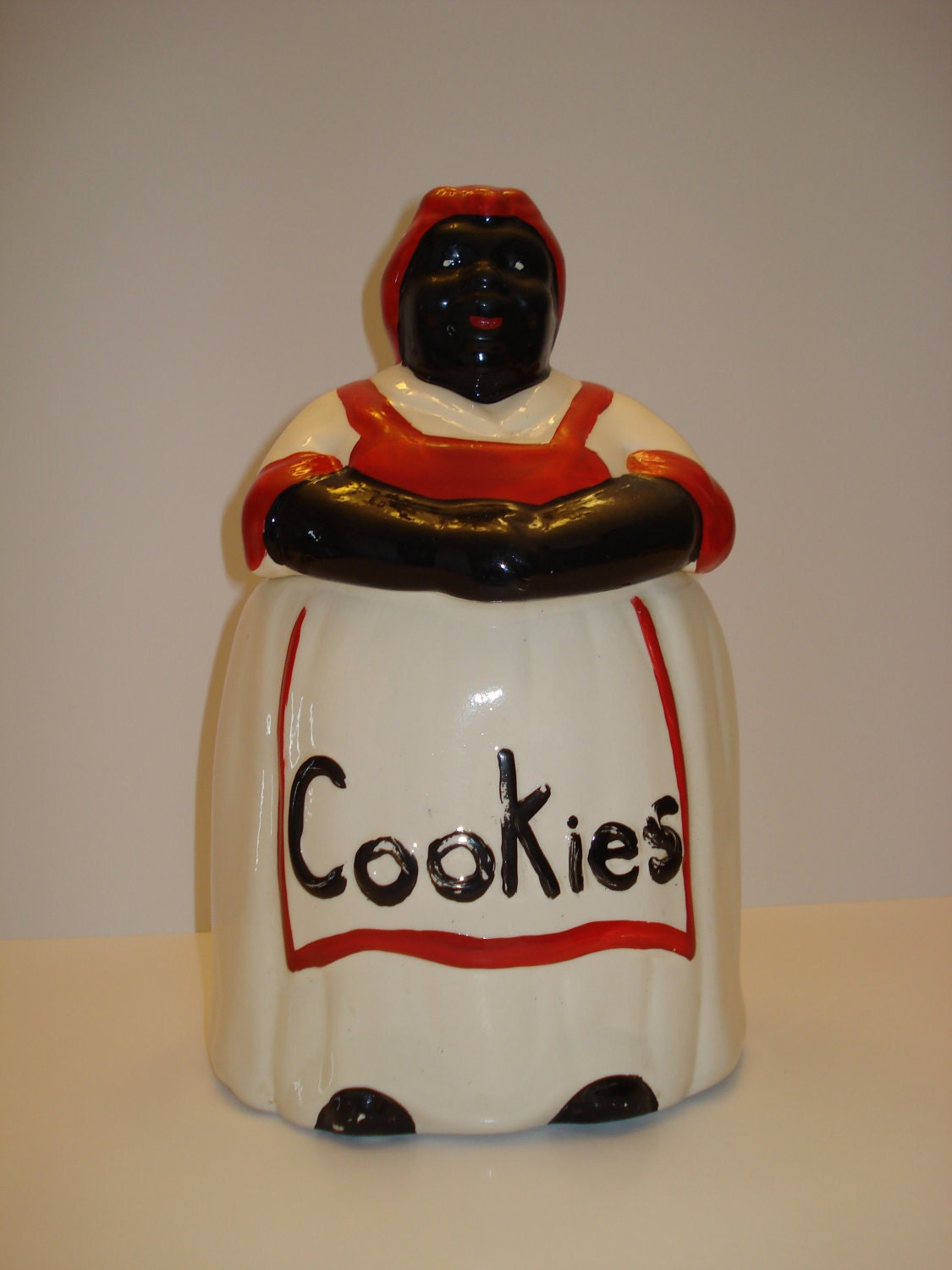 Modern Cookie Jar Sale Vintage Aunt Jemima Cookie Jar