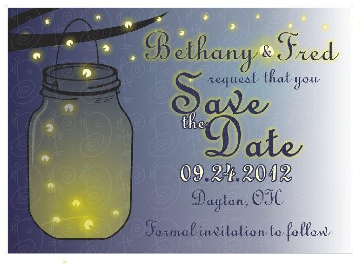 Cartoon+Wedding+Program+by+SimpleSimonDesign+on+Etsy,+$3500 - best of invitation wording lunch to follow