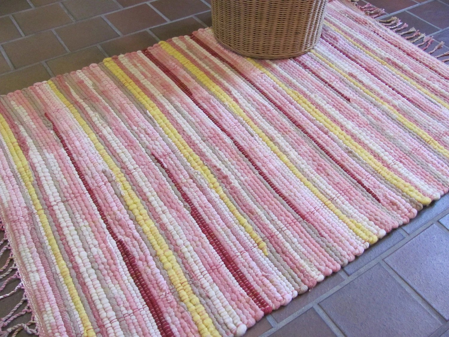 Rustic Farmhouse Area Rugs Rustic French Country Cottage Decor Rug Antique Farmhouse