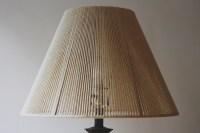 Woven Lamp Shade | Etsy
