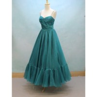 70'S Prom Dresses - Boutique Prom Dresses