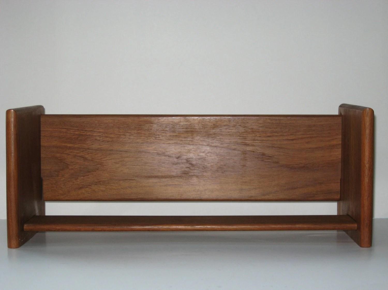 Countertop Bookshelf Woodworking Wooden Countertop Book