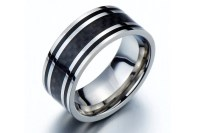 Promise Rings For Men   www.imgkid.com - The Image Kid Has It!