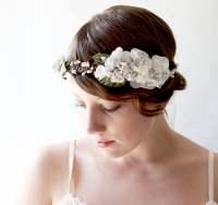 Wedding Hair Band | Popular Haircuts