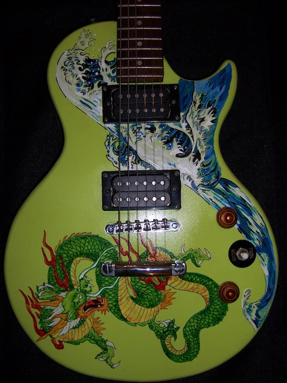 guitar wiring diagram schecter v7 ibanez pickup wiring ibanez image