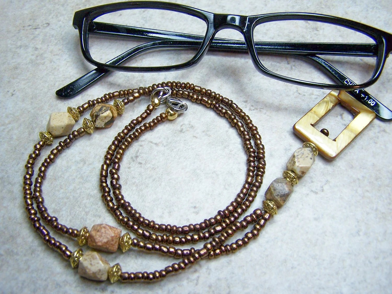Men39s Glasses Lanyards Cinemas 93