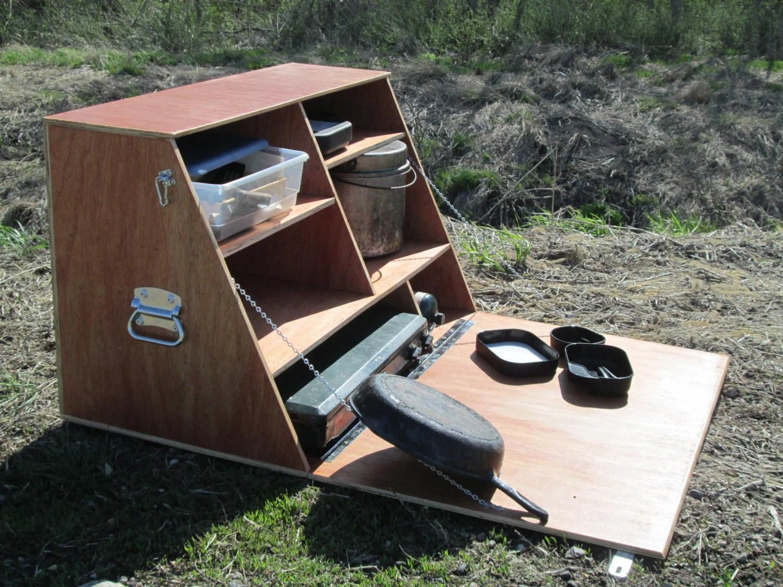 Mobile Outdoor Küche Camping : Mobile outdoor küche camping outdoor küche camping croing stk
