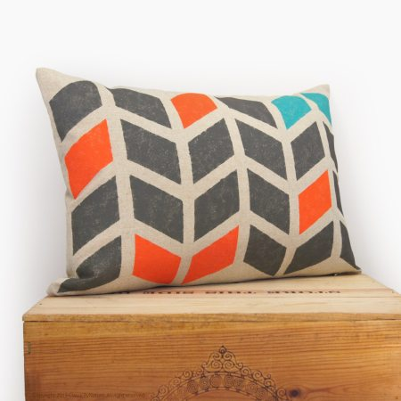 Decorative Standard Pillowcases
