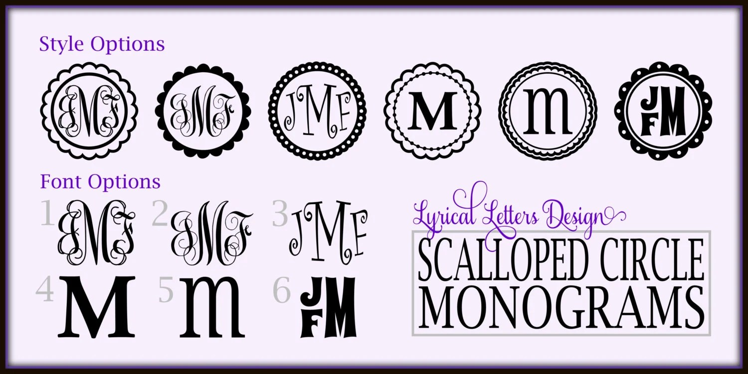 Circle Letters Font 361 Free Circles Fonts Fontspace Vinyl Monogram Circle  Font Free Download