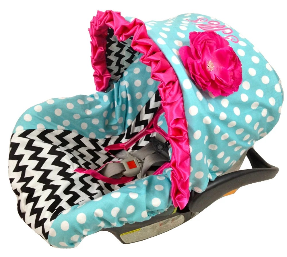 Baby Car Seats At Target Seat Covers Infant Car Seat Covers