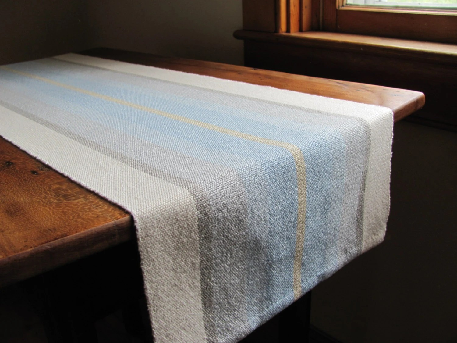 Farmhouse Style Table Runners Rustic French Country Farmhouse Home Decor Table Runner