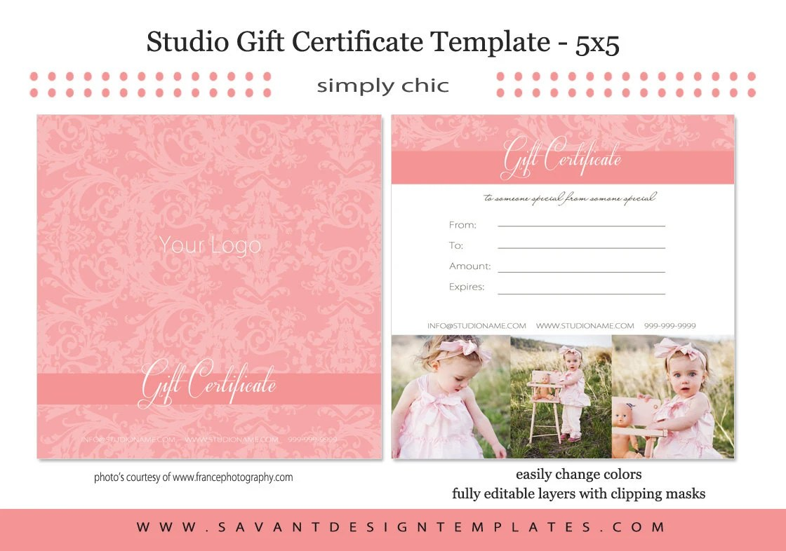 christmas gift certificate template psd resume builder christmas gift certificate template psd christmas gift certificate templates 21 psd format christmas gift certificate template