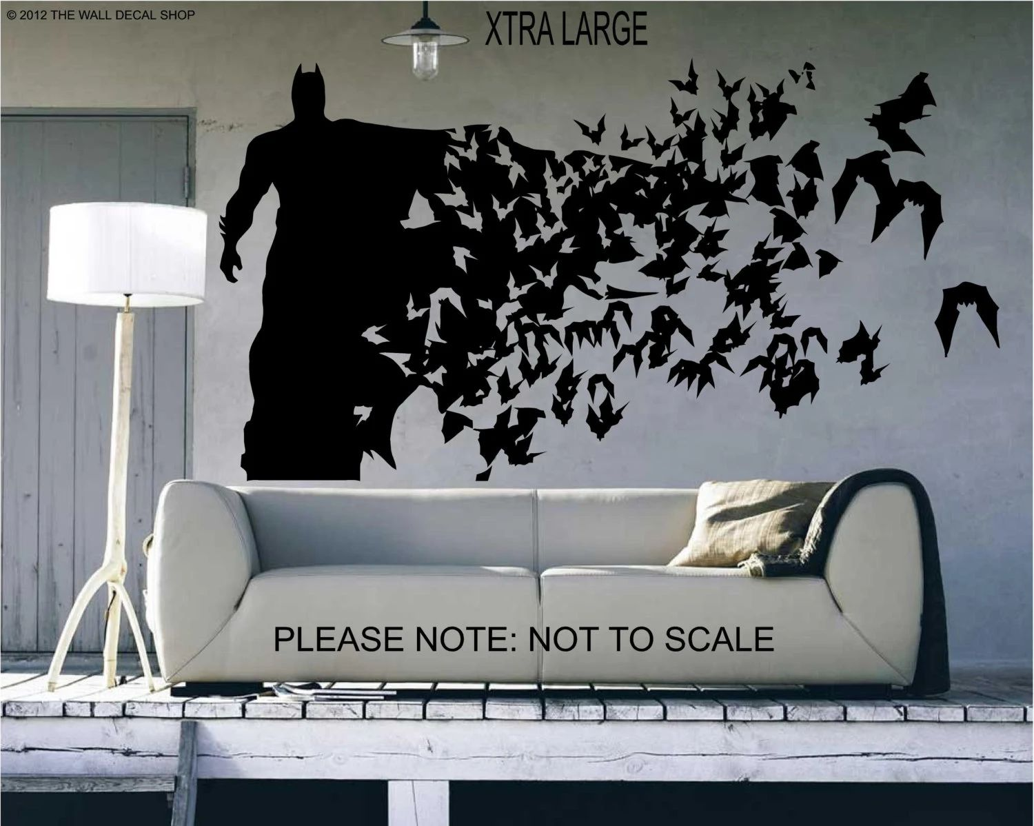 wall sticker for full wall download