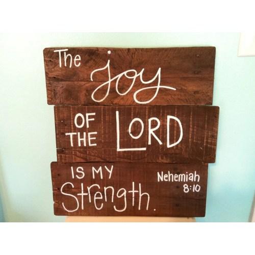 Medium Crop Of Bible Verses On Joy