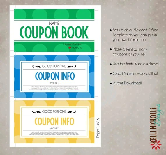 Custom coupons - Kroger coupons dallas tx - Coupon Book Printing