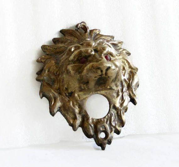 lion king original cast