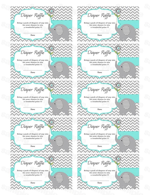 Print Tickets Free Template | Sample Customer Service Resume