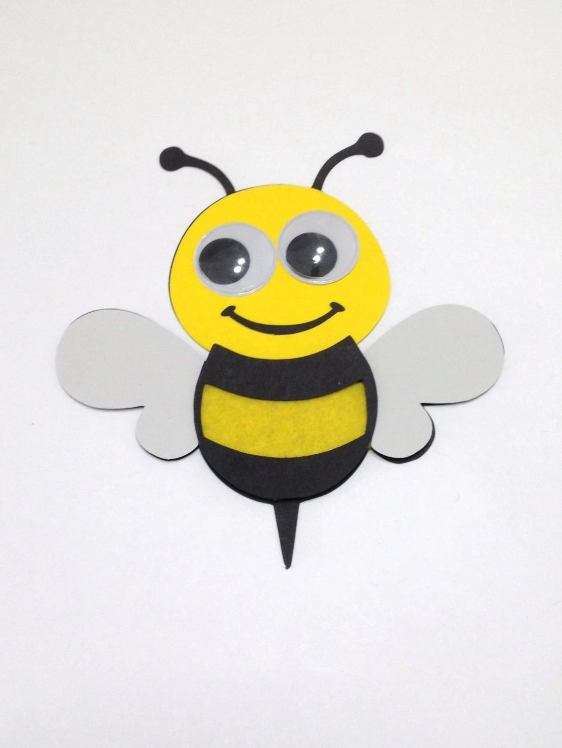 Craft bumble bee bumble bees for crafts craft bumble bees zoom