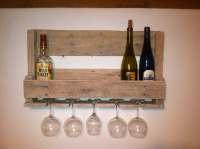Www American The Best Wine Design Shop | Joy Studio Design ...