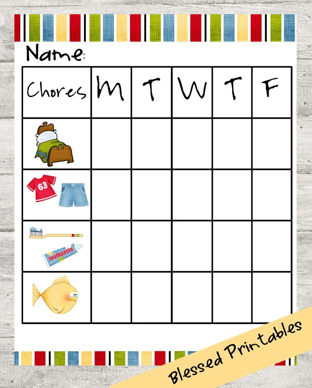 How Do I Create A Google Calendar Support See Your Google Calendar In Outlook Supportoffice Items Similar To Toddler Chore Chart Printable On Etsy