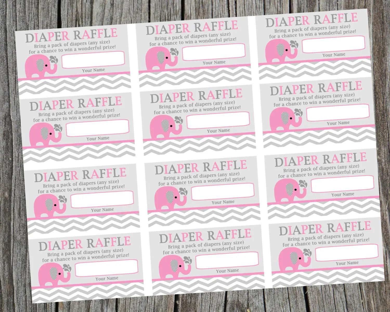 raffle ticket printable raffle ticket printable happy now tk