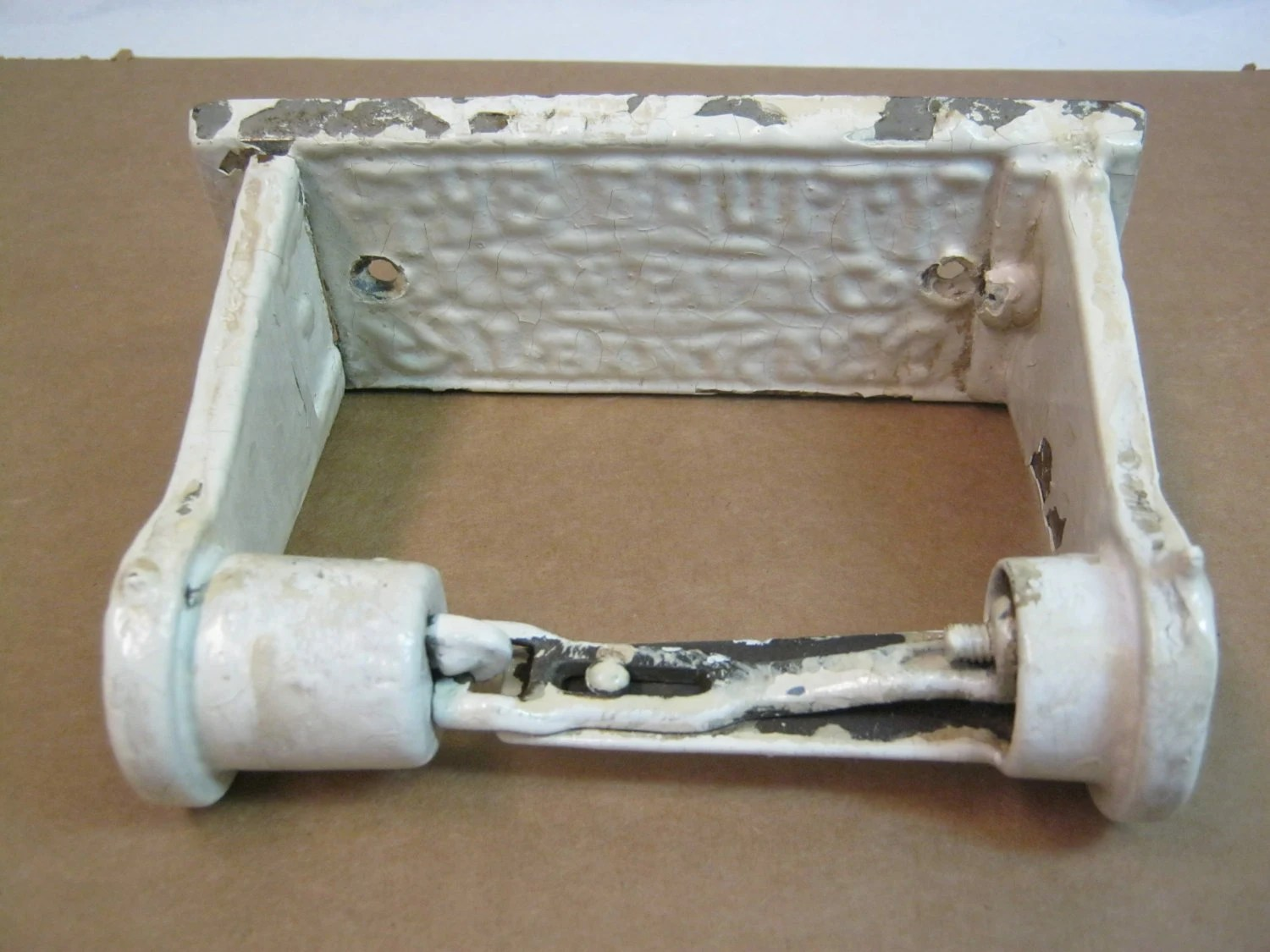 Antique Toilet Paper Dispenser Antique Toilet Paper Holder 39the Equity 39 Apw Paper Co
