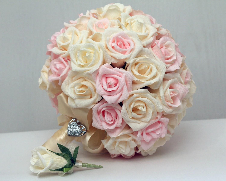 wedding bouquet paper wedding bouquet wedding bouquet zoom