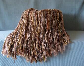 Crochet Ready Receiving Blankets Only New Crochet Patterns
