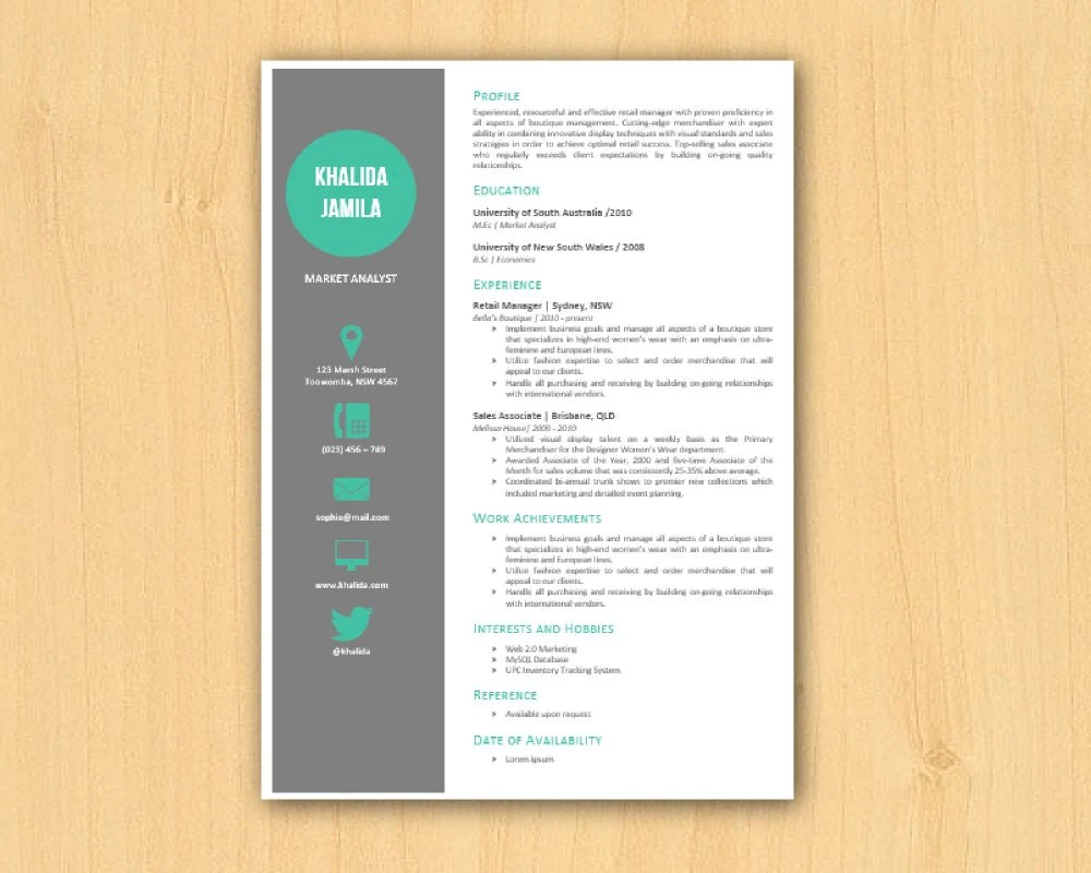 Resume Creator free free resume creator download simple builder template Resume Creator Resume Maker Write An Online Resume With A Few Clicks Displaying 18gt Images