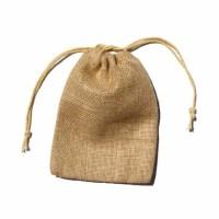 24 Burlap Bags Small 3 x 5