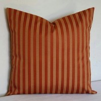 VELOUR PILLOW COVERS | pillow cover