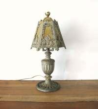 Antique Lamps Identification - Bing images