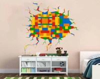 lego wall stickers | Roselawnlutheran