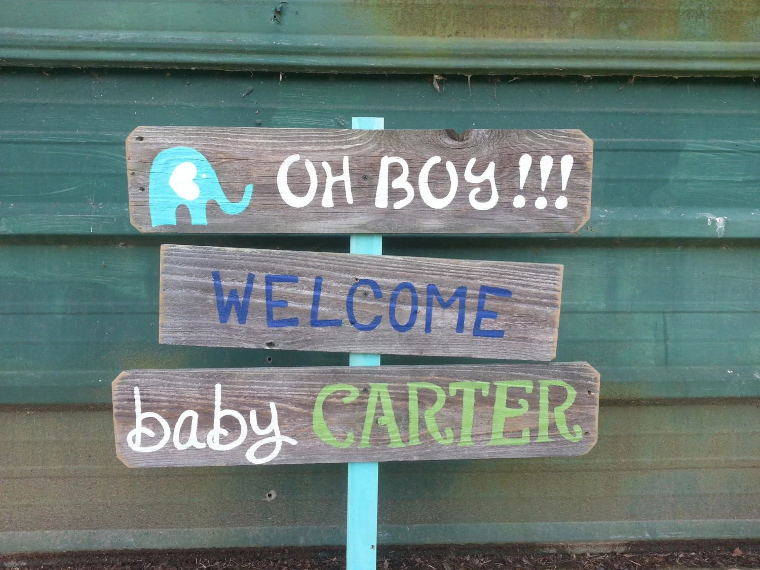Welcome Home Baby Girl Decorations Best Welcome Home Baby