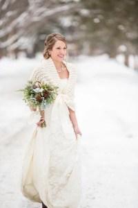 Wedding Shawl/Bridal Cape/Winter Wedding/Bridal Shawl/Wedding
