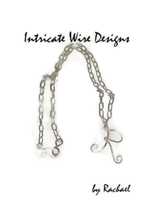 wiring jewelry