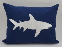 Top 28+ - Shark Pillow - aliexpress com buy shark throw ...