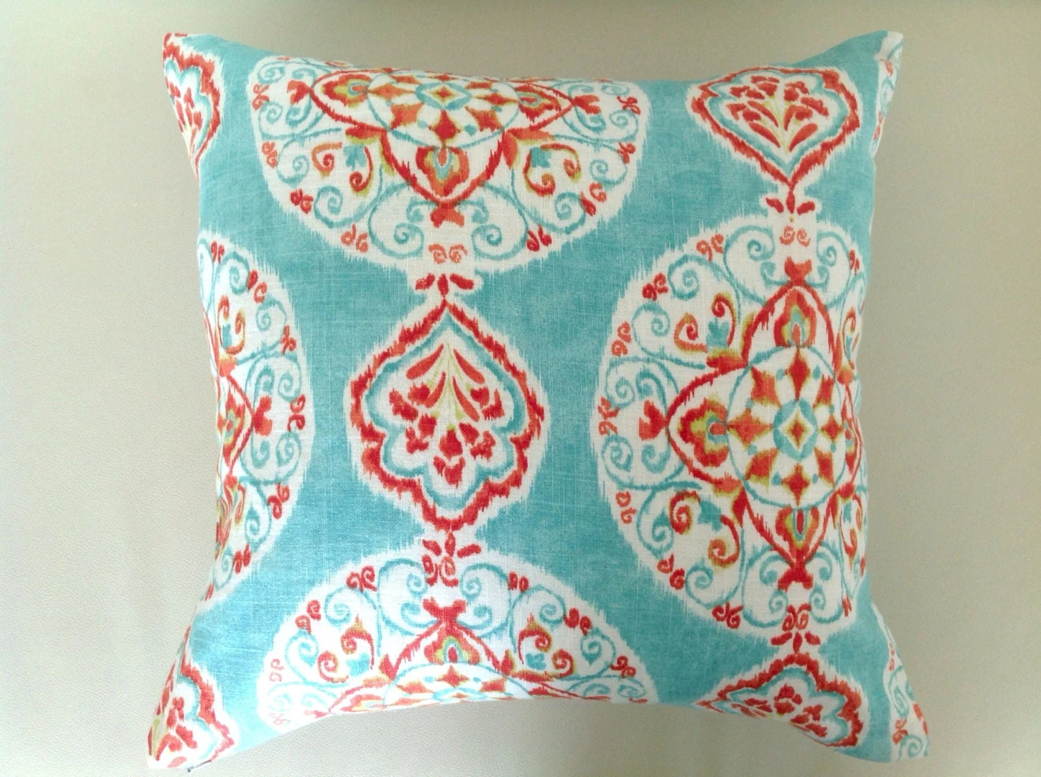 Boho Cushions Australia Linen Cushions Boho Pillows On Sale Boho Cushion Bohemian