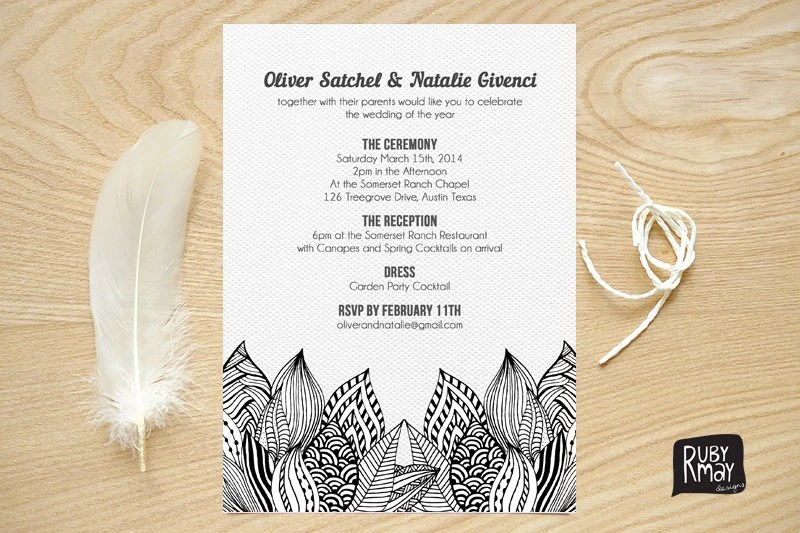 il_fullxfull578780999_mxcfjpg (800×533) Wedding Collateral - formal invitation template free